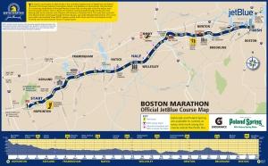 2015_bostonmarathon_coursemap[1]